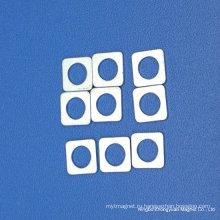 Конкурентоспособный постоянный малый неодимовый магнит NdFeB - магнит