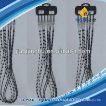 optical chains