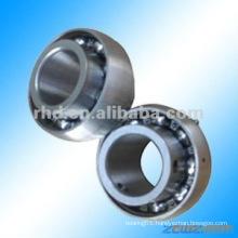 Spherical Plain Bearing GE120ET-2RS