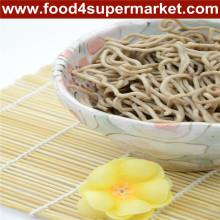 Energía Vietnam Halal Packet Artificial Slew Fresco Soba Noodle
