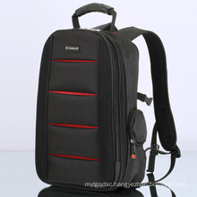 Shoulder Computer Back Bag, Laptop Back Packs Manufacturer