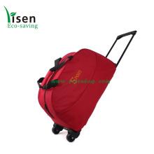 Durable Trolley Luggage Bag, Travel Bag (YSTROB03-006)