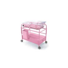 Recién nacido recién nacido Baby Hospital Médico carro cama (KS-A26)