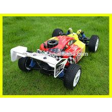 Go.21 engine 3.48cc nitro car 1/8 rc nitro rc buggy