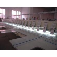 Máquina de alta velocidade do bordado de YUEHONG 624 venda