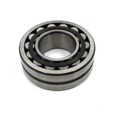 Heavy Load Double Row Spherical Roller Bearing Self-Aligning Roller Bearing with Brass Cage 22316CA/W33/C3