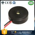 Ultrasonic Sensor Waterproof Type Sensor with Pins