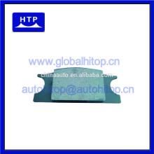 brake disc for caterpillar 3v5465,truck brake disc for auto parts