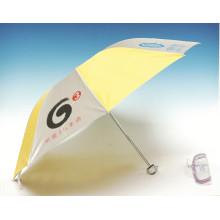 Parapluie publicitaire (SK-034)