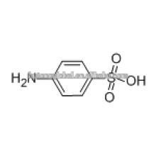 Acide sulfanilique 121-57-3