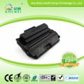 China Factory Wholesale Price Black Toner Cartridge for Samsung Ml3050