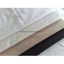 T / Tc 65/35 100d / 150dx32s / 45s / 60s 110x76 Fios tecidos de tecido (HFHB)