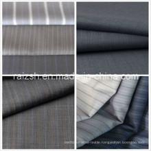 Men Lycra Fabric Plain Thick Tr Suit Fabric