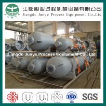 SA516-70 Carbon Steel Vertical Deaerator Tank (V106)