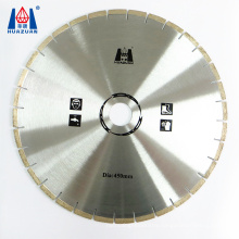 Diamond Saw Blade for Marble Faster Cutting Long Life