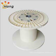 800MM ABS Spools For Wire And Cable