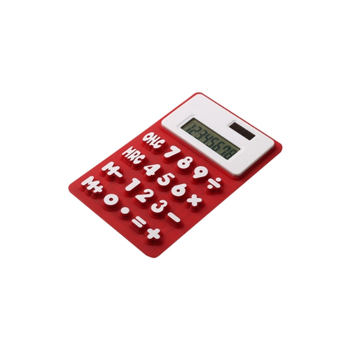 hy-2029a-1 500 PROMOTION CALCULATOR (5)