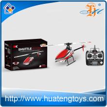 2016 pro Fernbedienung Hubschrauber XK k120 6ch flybarless bürstenlosen Motor einzigen Klinge 3D6G System lange Reichweite rc Hubschrauber