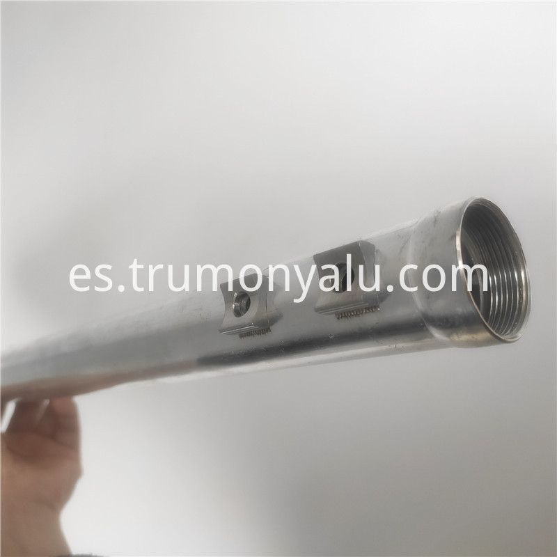 aluminum liquid storage tanks for new energy vehicles (18)