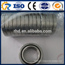 factory needle roller bearing NKIS45 needle bearings with 45*72*22mm
