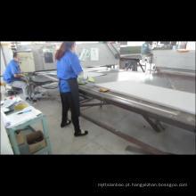 SATC-3M S / C papel de lixamento à prova d'água