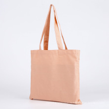 Красочная розовая черная белая эко сумка для покупок