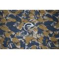 T/R65/35 Desert Printing Fabric