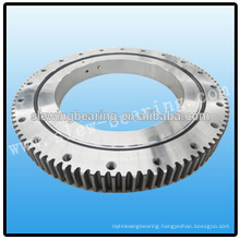 Ball Slewing Bearing for excavator in China