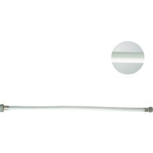 PVC Shower Flexible Hose in Brass