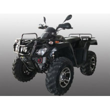 BICICLETA DE 1 ATV 550CC