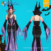 Halloween Costumes Suppliers Wholesale Manufacturers Sexy Kids Halloween Costume