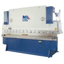 Hydraulic Press Brake (WC67Y-63/3100)