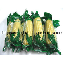 Alumínio Laminado Sacos De Alimentos / Sacos De Vácuo / Sacos De Vácuo