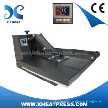2015 Hot Sale CE Approved Tshirt Heat Press Machine For Sale