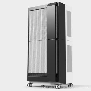 Hospital medical sterilization equipments air purification machine