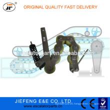 Stock Escalator Parts, JFOtis 506NCE Escalera Corredora Cadena de tensión, GAA332Z4