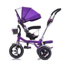2017 Baby Child Trikke/Tricycle Bike for Sale