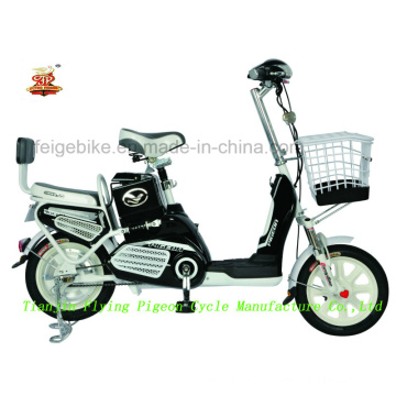 Hot Sale Electric Scooter (FP-EB-002)