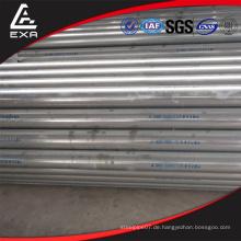Made in China Metallrohr Imc Rohr