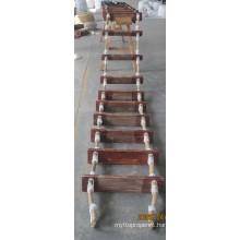 Rope Ladders / Ladders / PP Ladders
