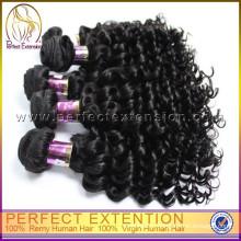 2014, горячих продавая продукты принимают paypal-девственница монгольский странный вьющиеся волосы