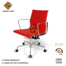 Bureau meubles en aluminium pivotant (GV-EA117)