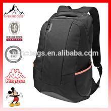 Sacos de laptop fora de mochila de alta qualidade para viagens