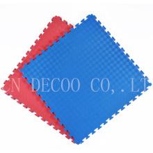 non-slip tatami judo mats eva foam interlocking floor mats