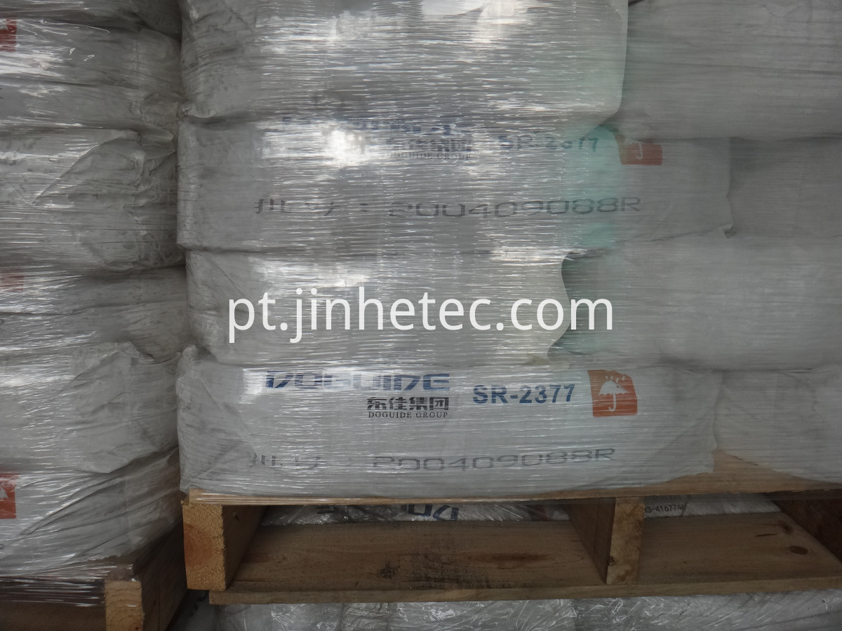 Tio2 Price CAS13463-67-7 For Paint