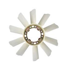 Deutz 1015 radiator car fan blade with high quality
