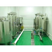 Agente de soplado de CA para ayuda de procesamiento de PVC