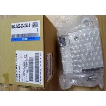 Panasonic KME MSR accessory Cylinder MQQLDV32-20-XM4-A