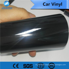 professional company produce change color vinyl wrapping films of 25 different color for cars, bikes, boats and trucks