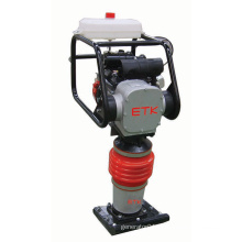 SGS Approved Tamping Rammer (ETK-80K)